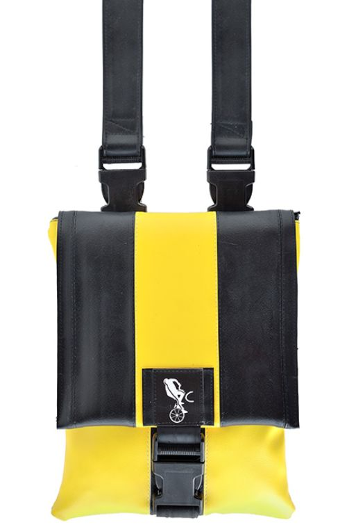Man-Utility-Bag---Yellow